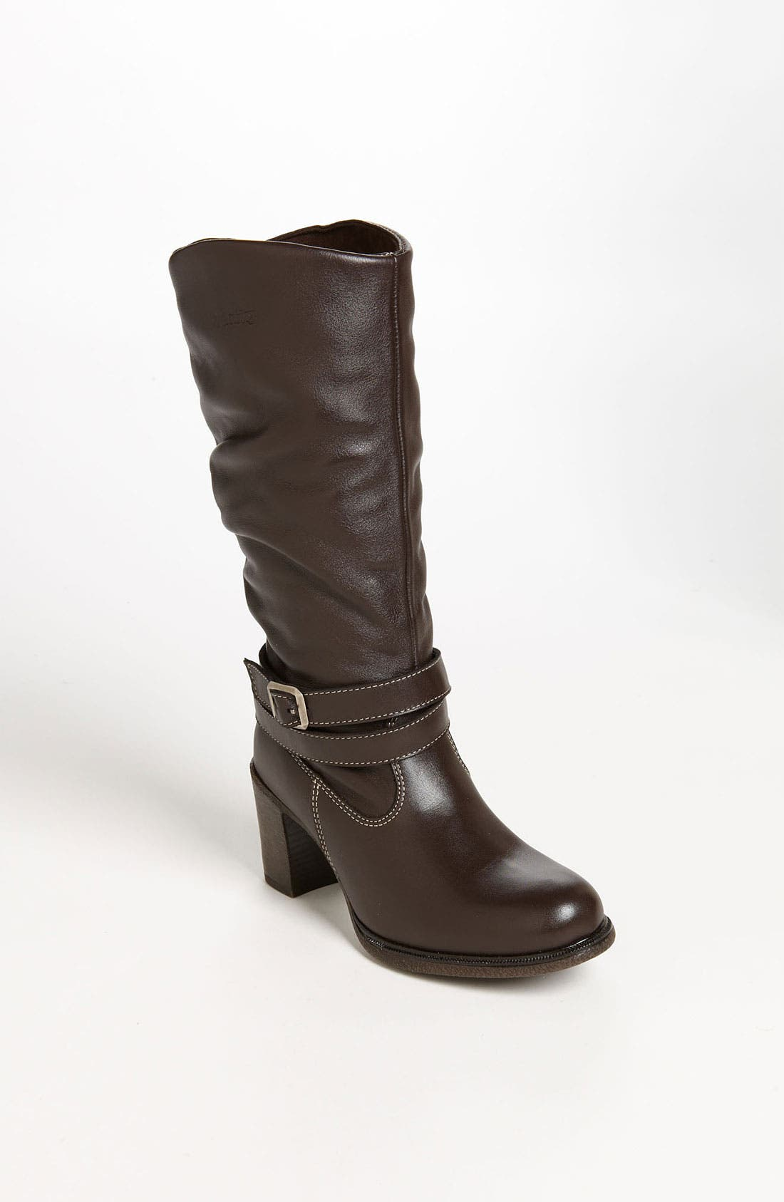 Main Image - Martino 'Regina' Boot