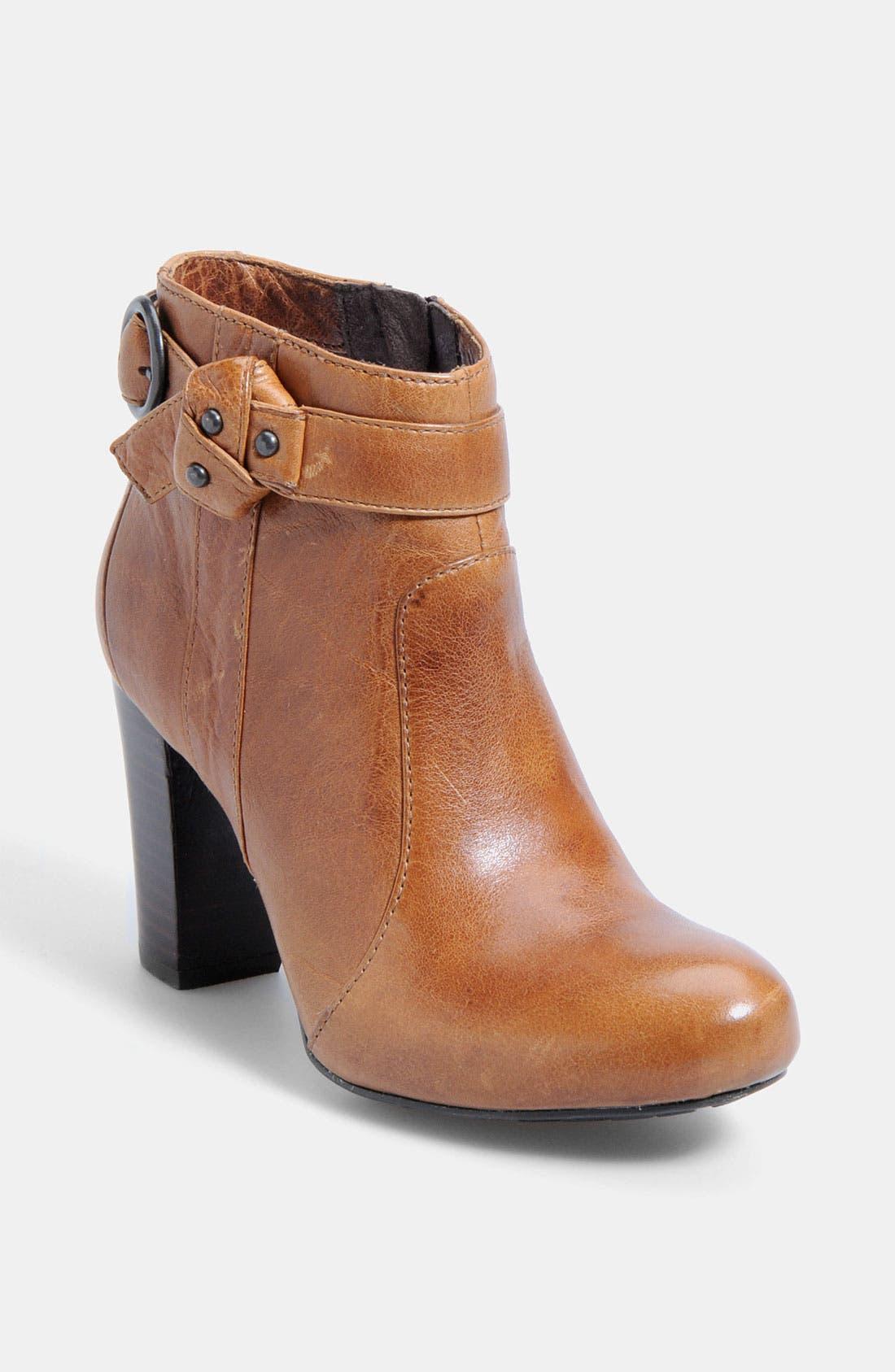 Main Image - Børn 'Roslyn' Boot