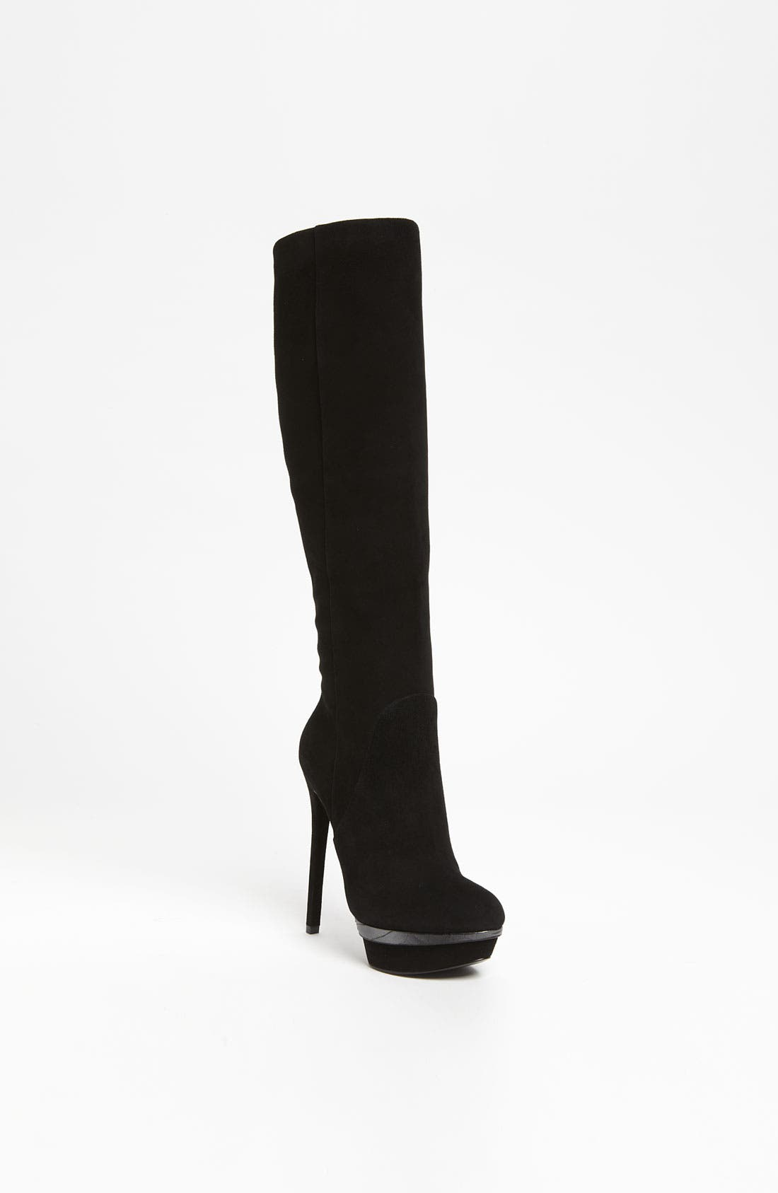 Alternate Image 1 Selected - B Brian Atwood 'Faviera' Tall Boot