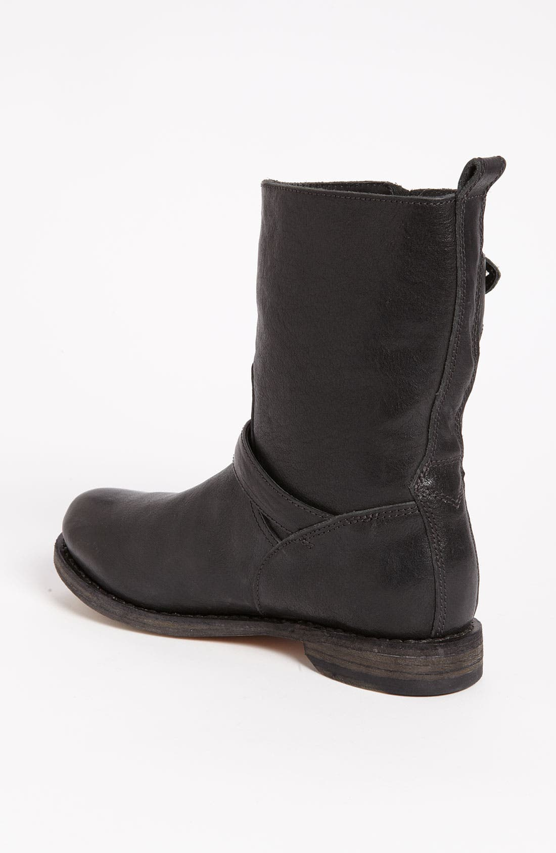 Alternate Image 2  - rag & bone Moto Boot