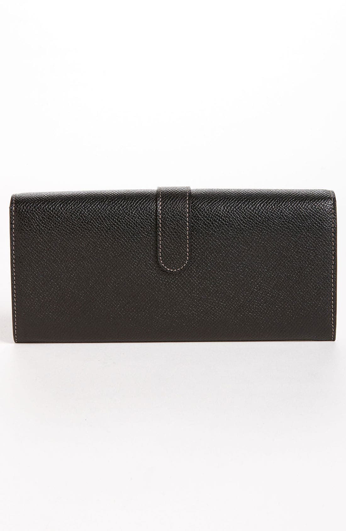 Alternate Image 3  - Tod's 'Mini Rounded' Wallet