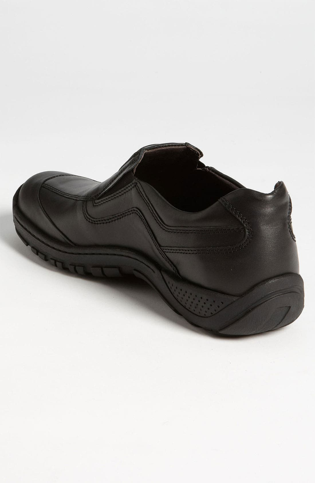 Alternate Image 2  - Josef Seibel 'Nolan' Slip-On