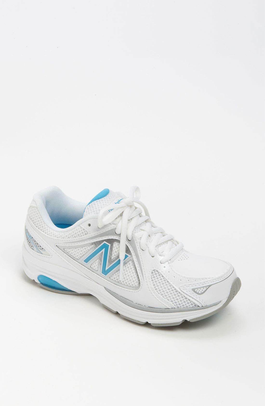 Main Image - New Balance '847' Walking Shoe (Women)
