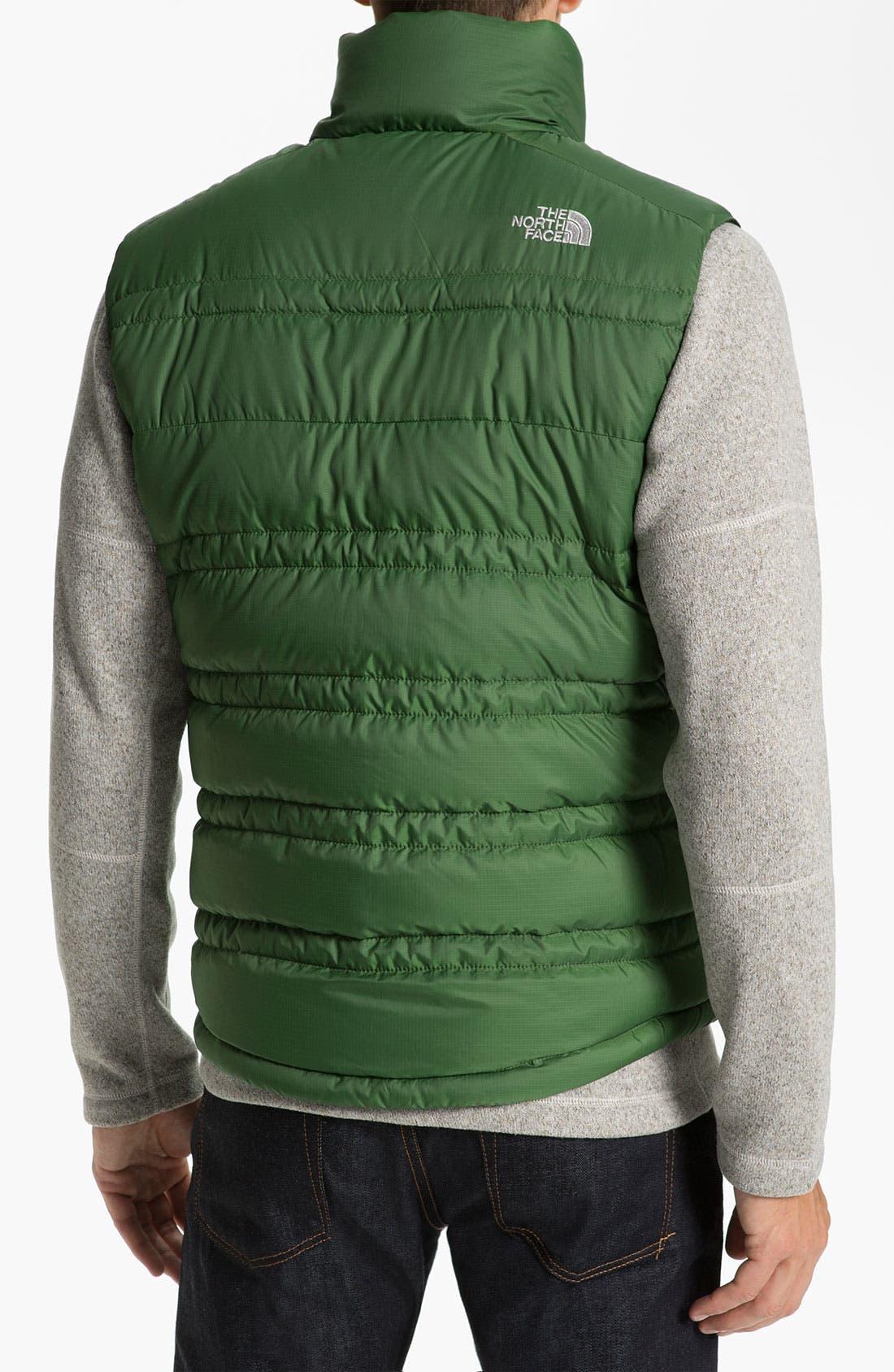 Alternate Image 2  - The North Face 'Aconcagua' Vest
