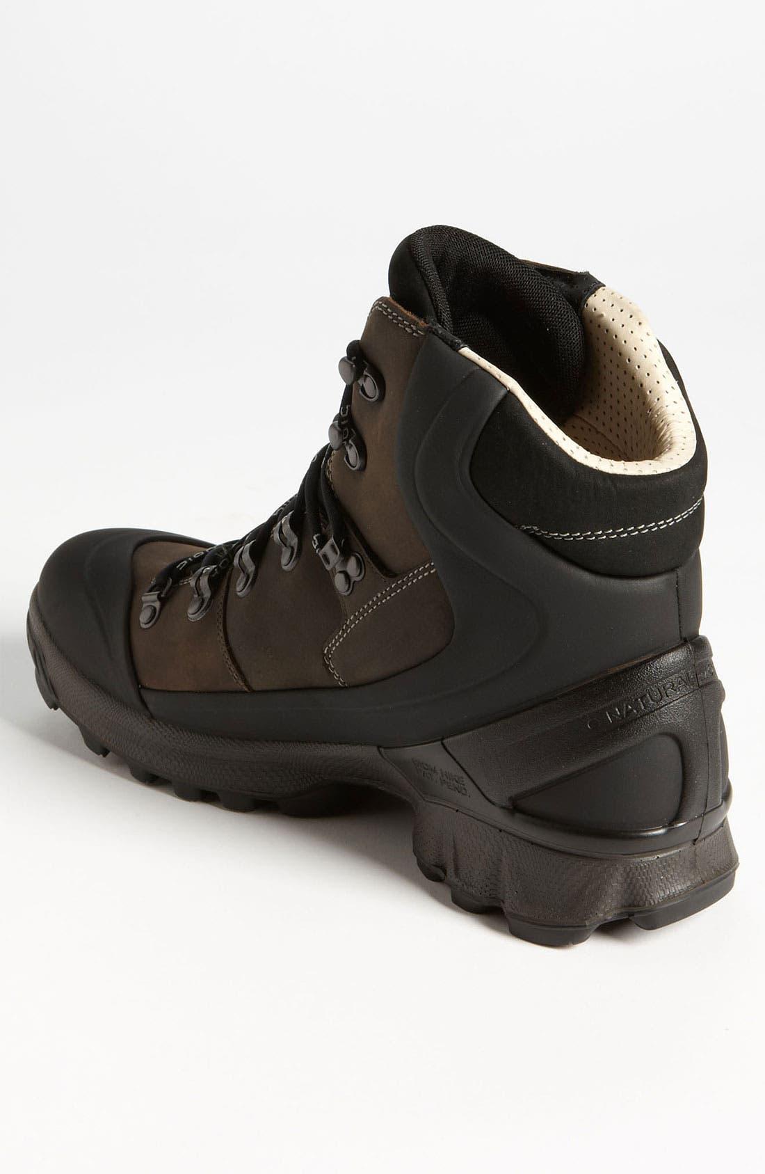 Alternate Image 2  - ECCO 'Biom Hike' Hiking Boot (Men) (Online Only)