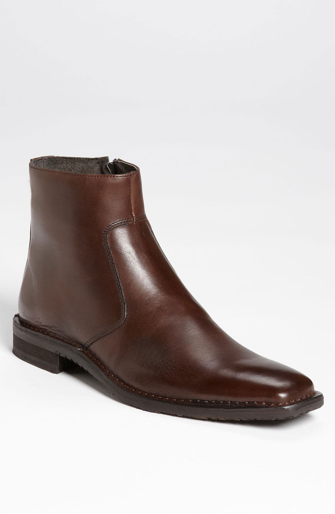 Alternate Image 1 Selected - Kenneth Cole New York 'Tire Iron' Boot