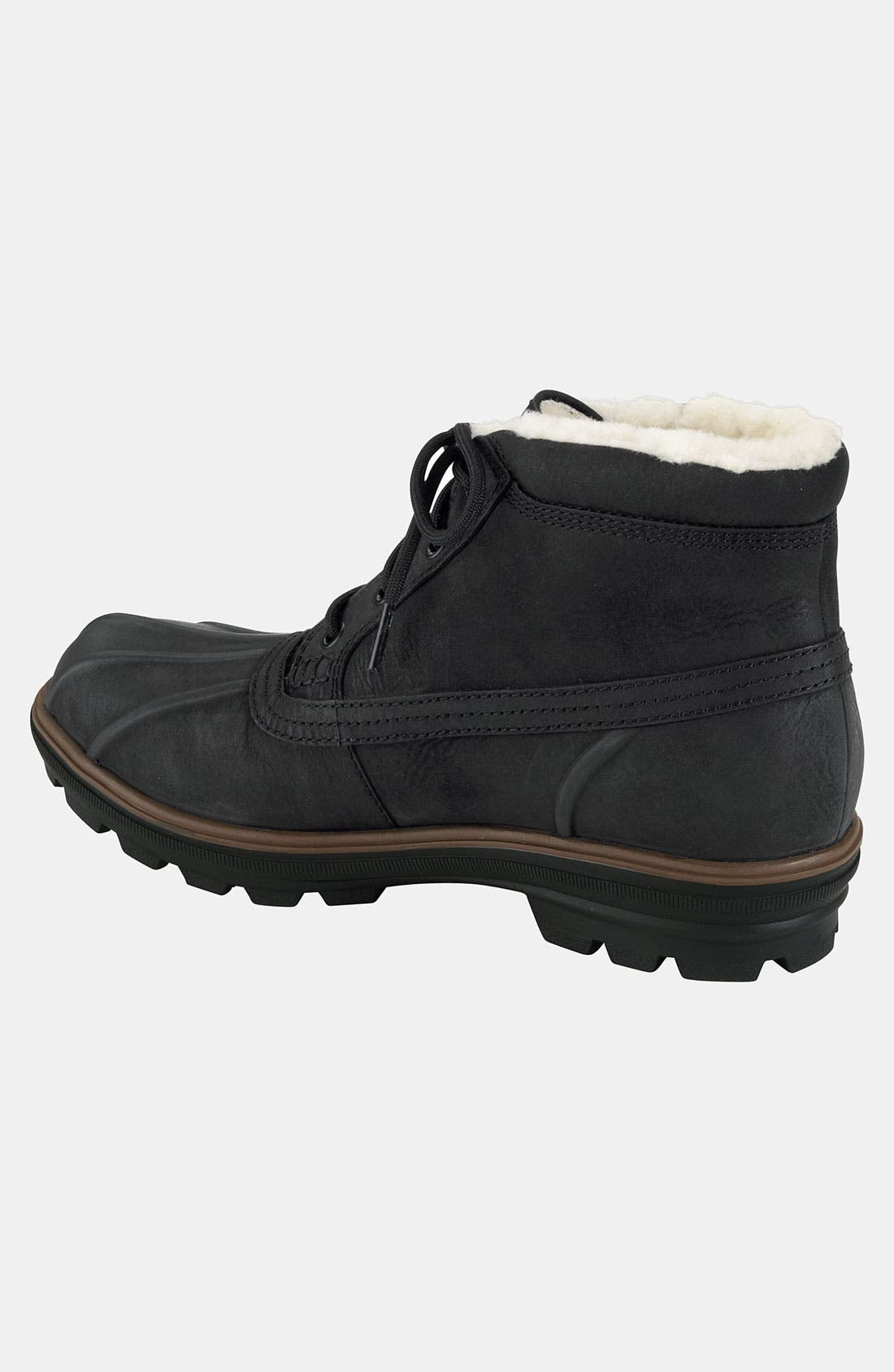 Alternate Image 2  - Cole Haan 'Air Scout' Snow Boot