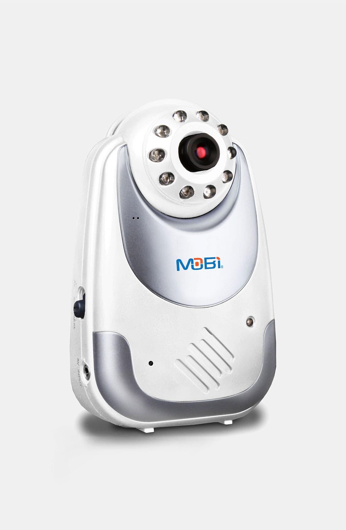 Alternate Image 1 Selected - MOBI® MobiCam® DL Additional Camera