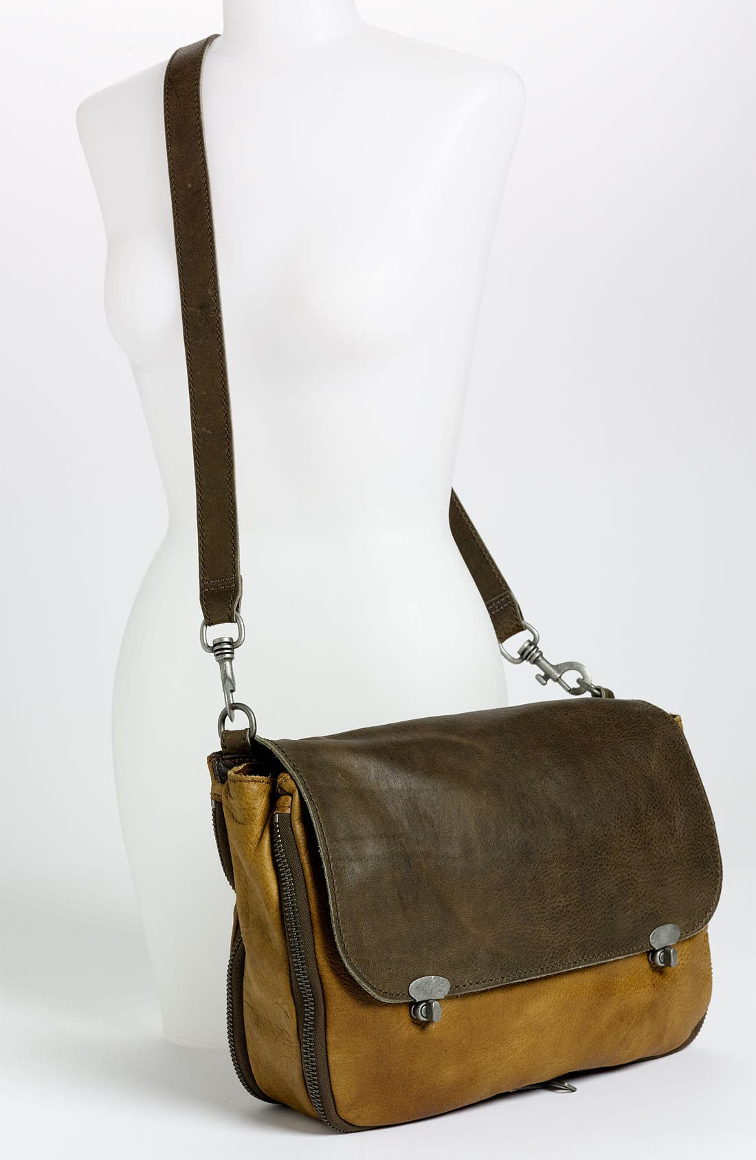 Alternate Image 2  - Liebeskind 'Olivia' Crossbody Bag