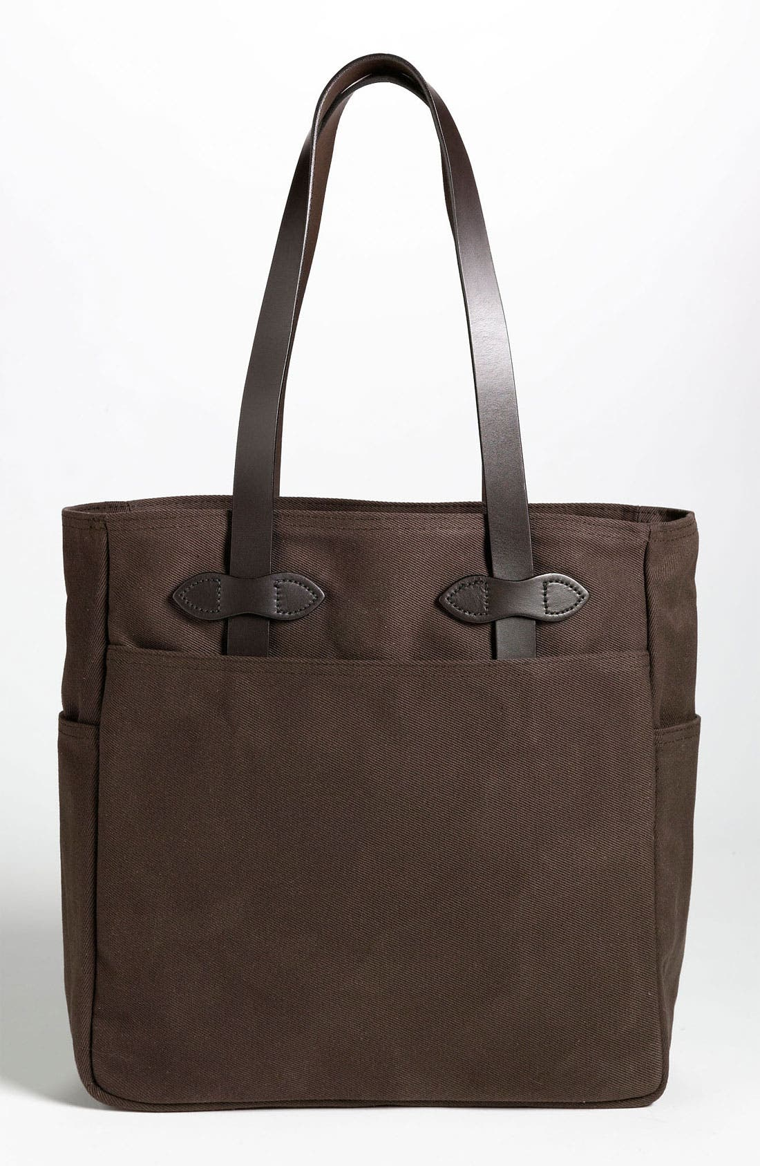 Alternate Image 3  - Filson Tote Bag