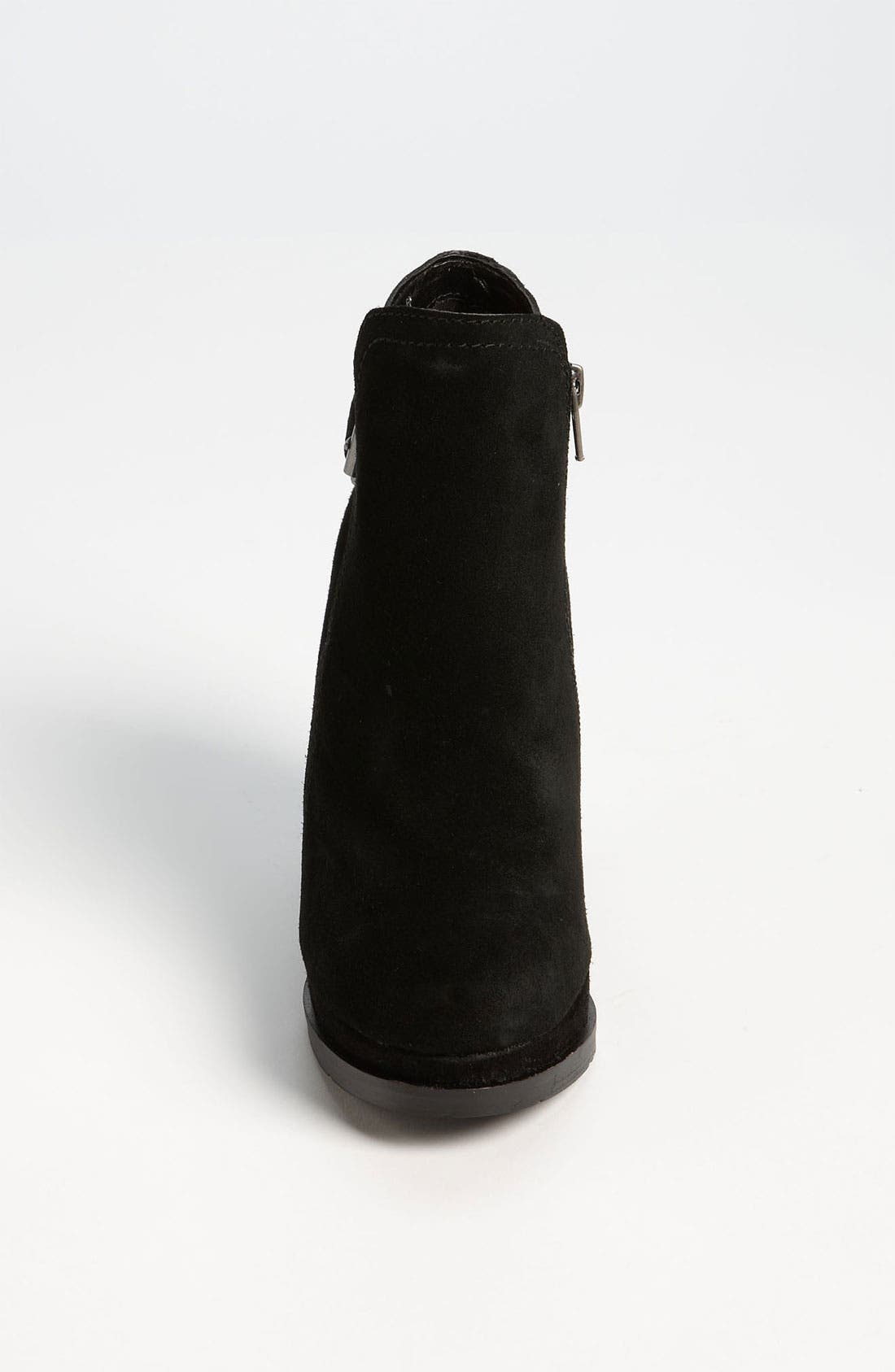 Alternate Image 3  - DV by Dolce Vita 'Penn' Boot (Online Only)