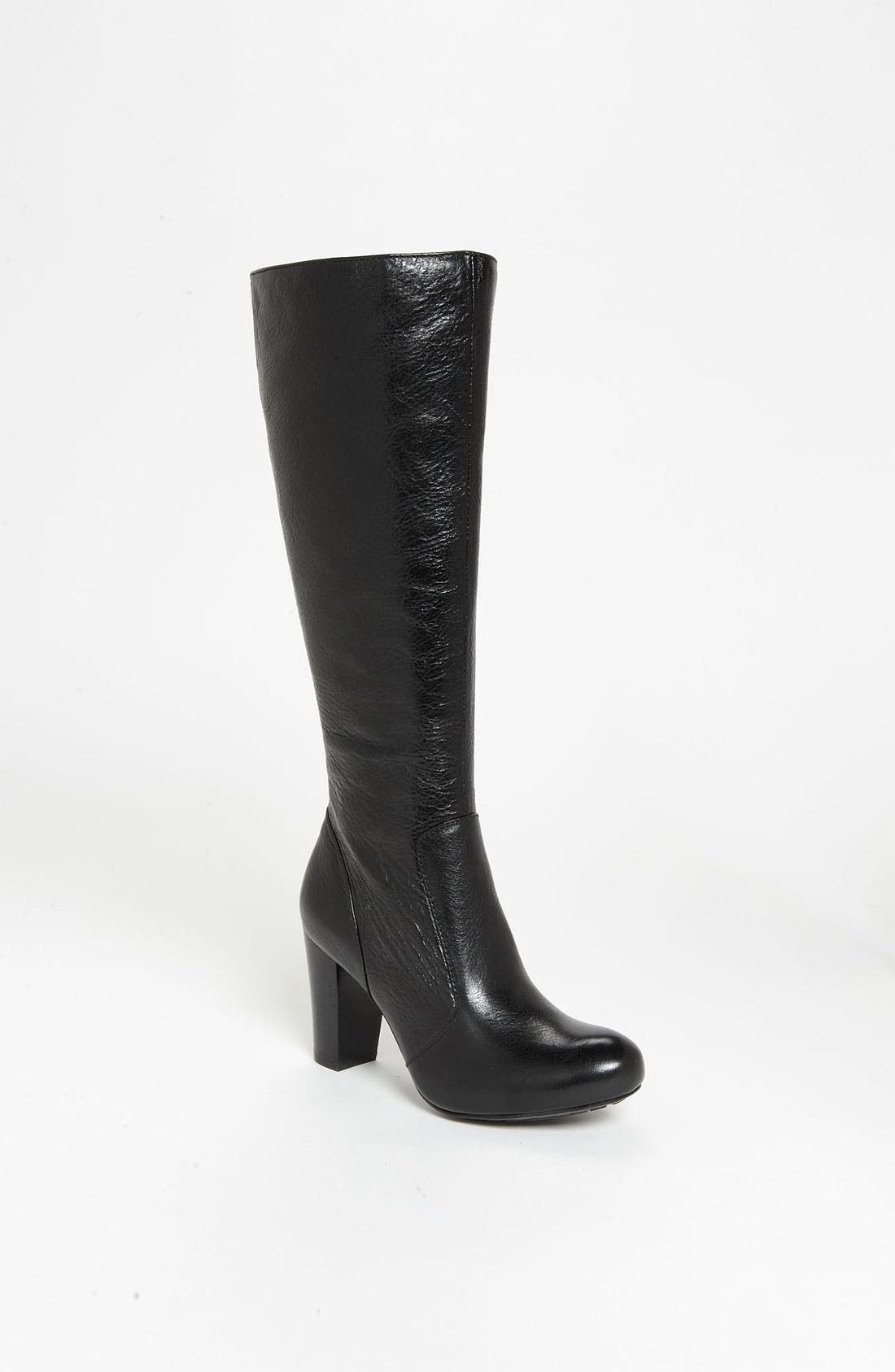 Main Image - Børn 'Lissa' Boot