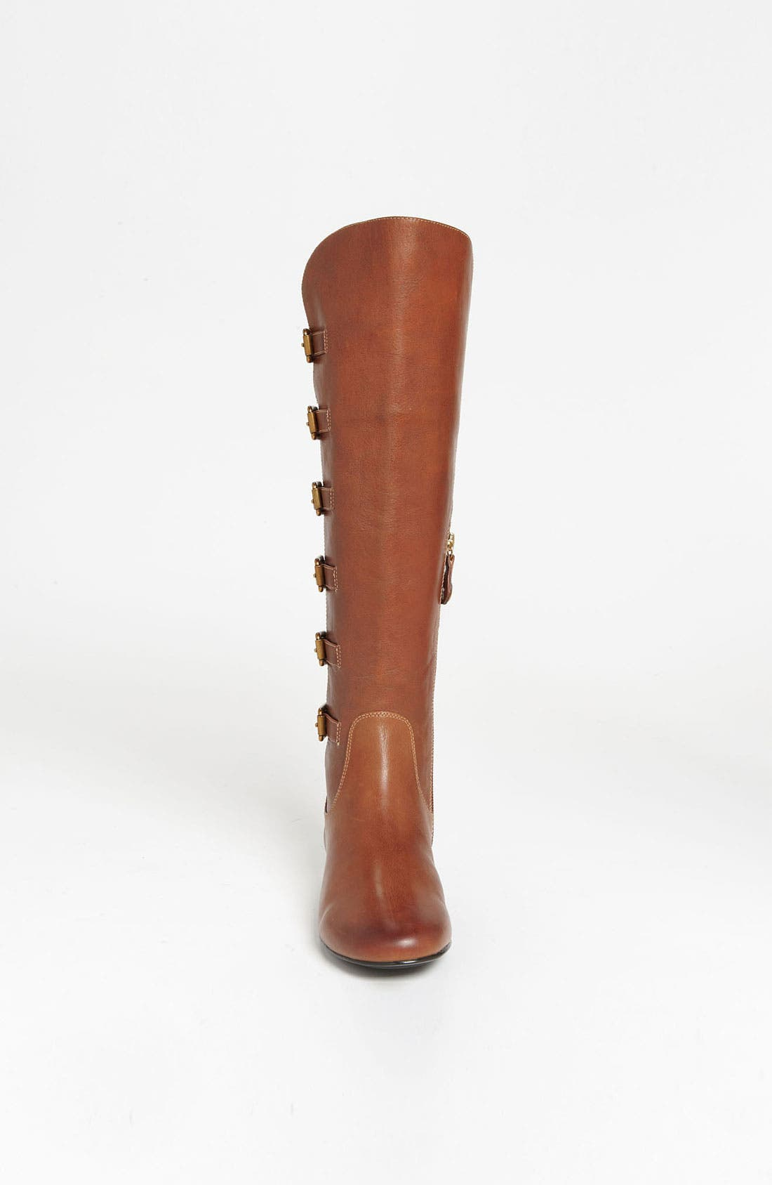 Alternate Image 3  - Isolá 'Alia' Tall Boot