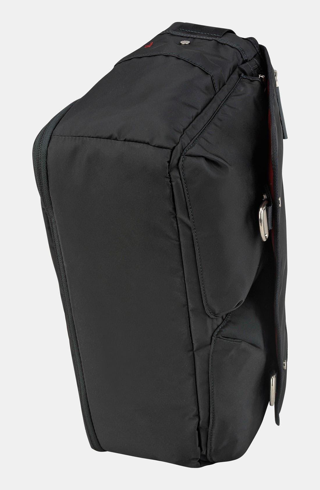 Alternate Image 5  - Tumi 'T-Tech Icon - Hans' Laptop Messenger Bag