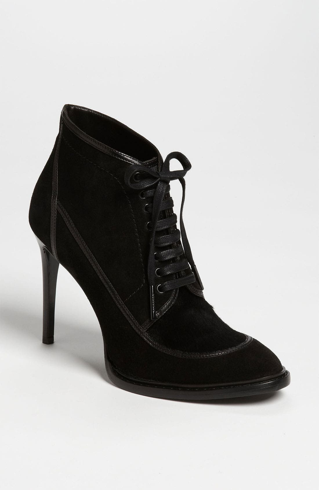 Alternate Image 1 Selected - Burberry 'Panfield' Bootie