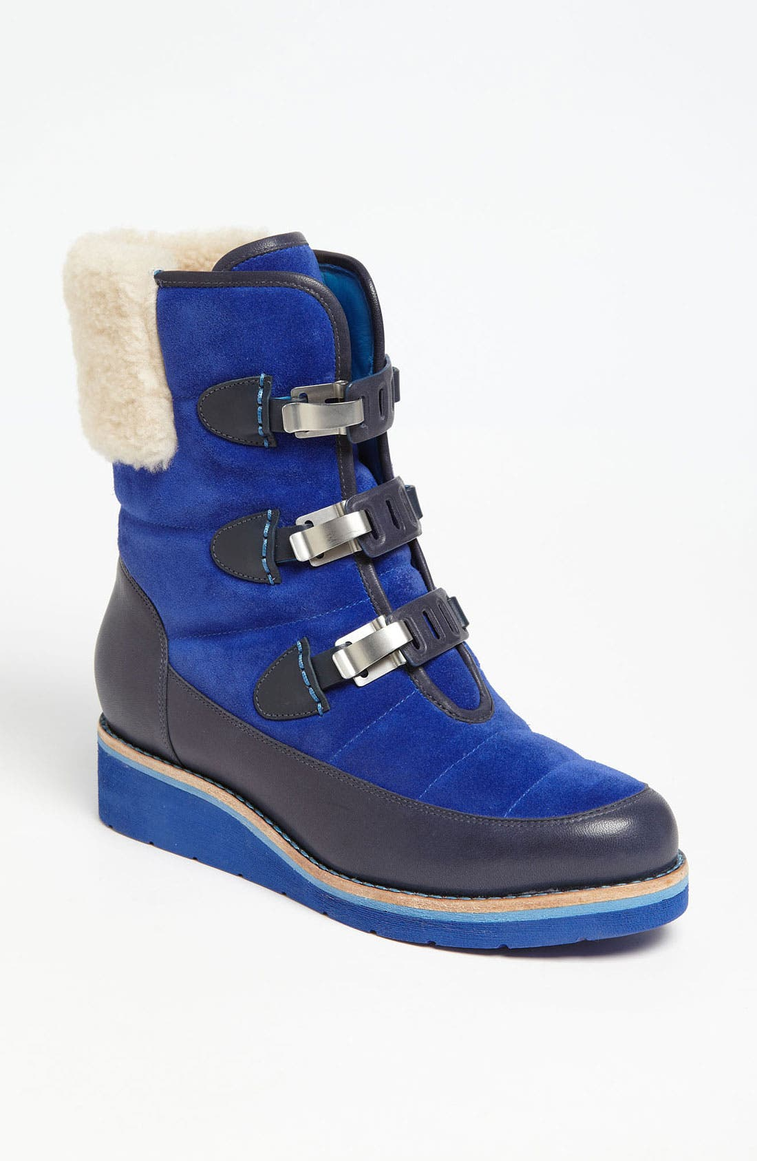 Alternate Image 1 Selected - Cole Haan 'Lania' Boot
