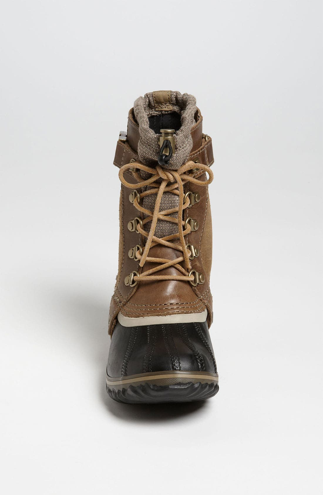 Alternate Image 3  - Sorel 'Conquest Carly Short' Boot