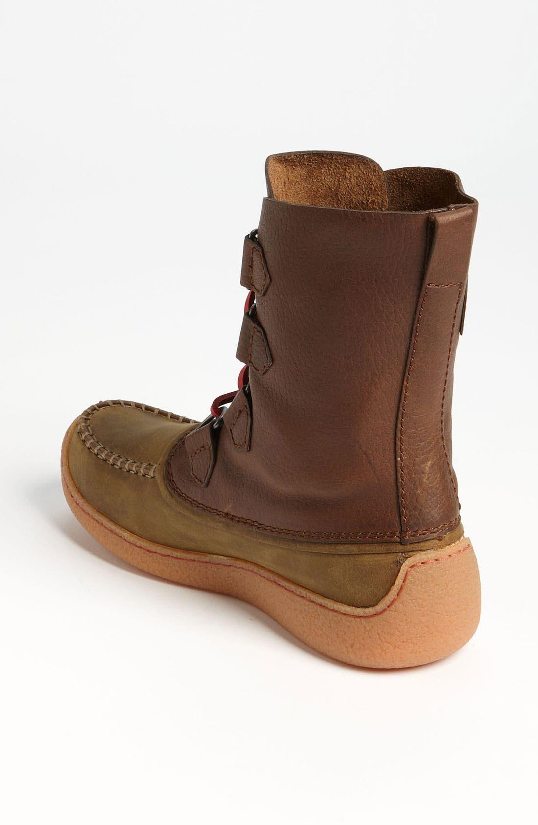 Alternate Image 2  - SOREL 'Chugalug' Boot