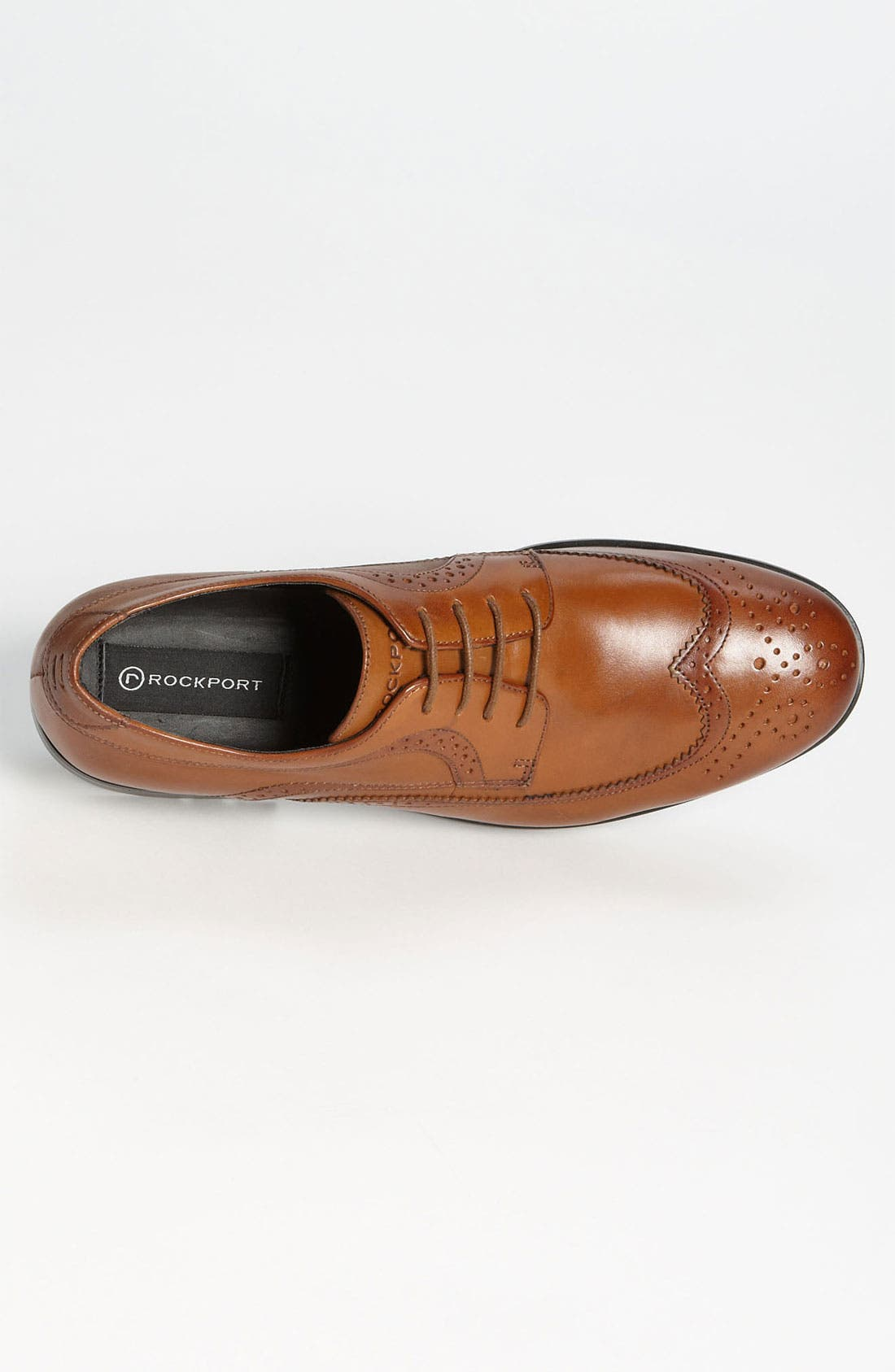 Alternate Image 3  - Rockport 'Fairwood' Wingtip