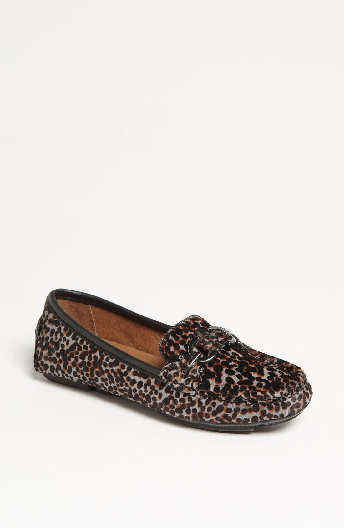 Alternate Image 1 Selected - Donald J Pliner 'Viky' Loafer