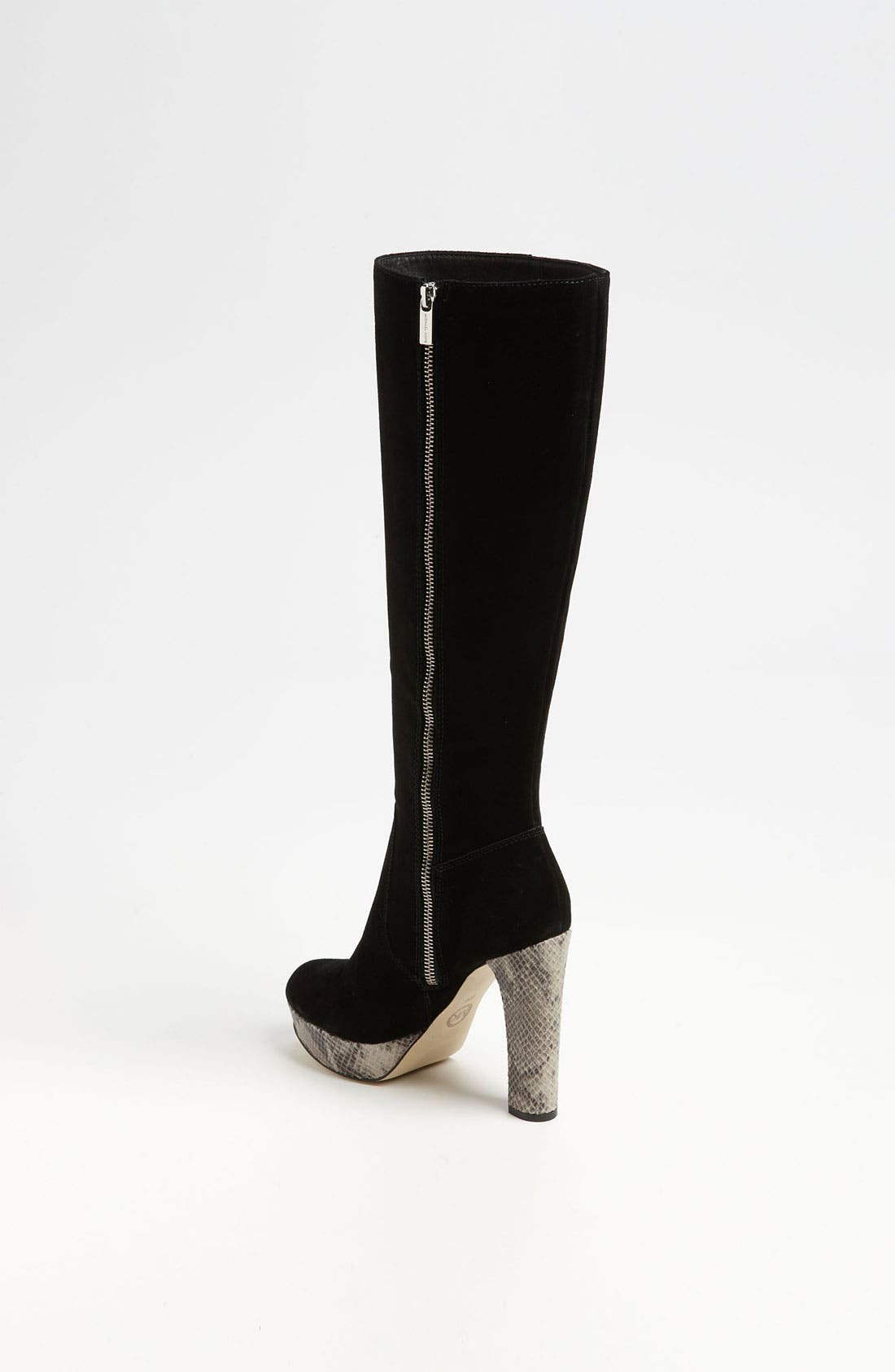 Alternate Image 2  - MICHAEL Michael Kors 'Lesley' Boot