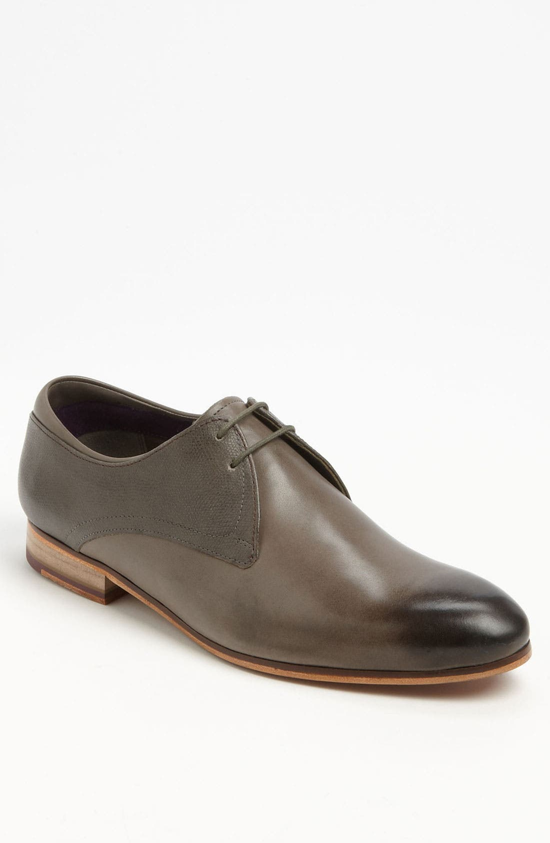Main Image - Ted Baker London 'Fid 2' Derby
