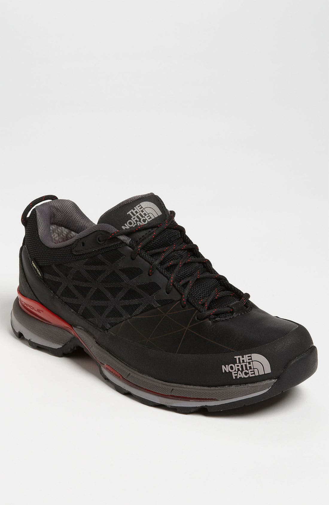 Alternate Image 1 Selected - The North Face 'Havoc Low GTX XCR' Hiking Shoes (Men)