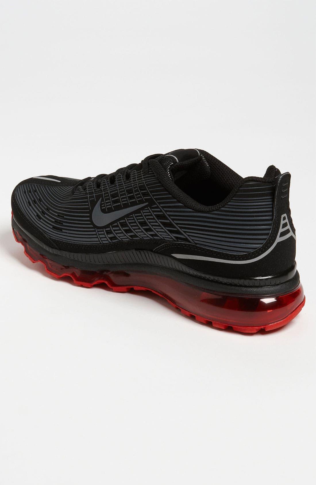 Alternate Image 2  - Nike 'Air Max 2006' Sneaker (Men)