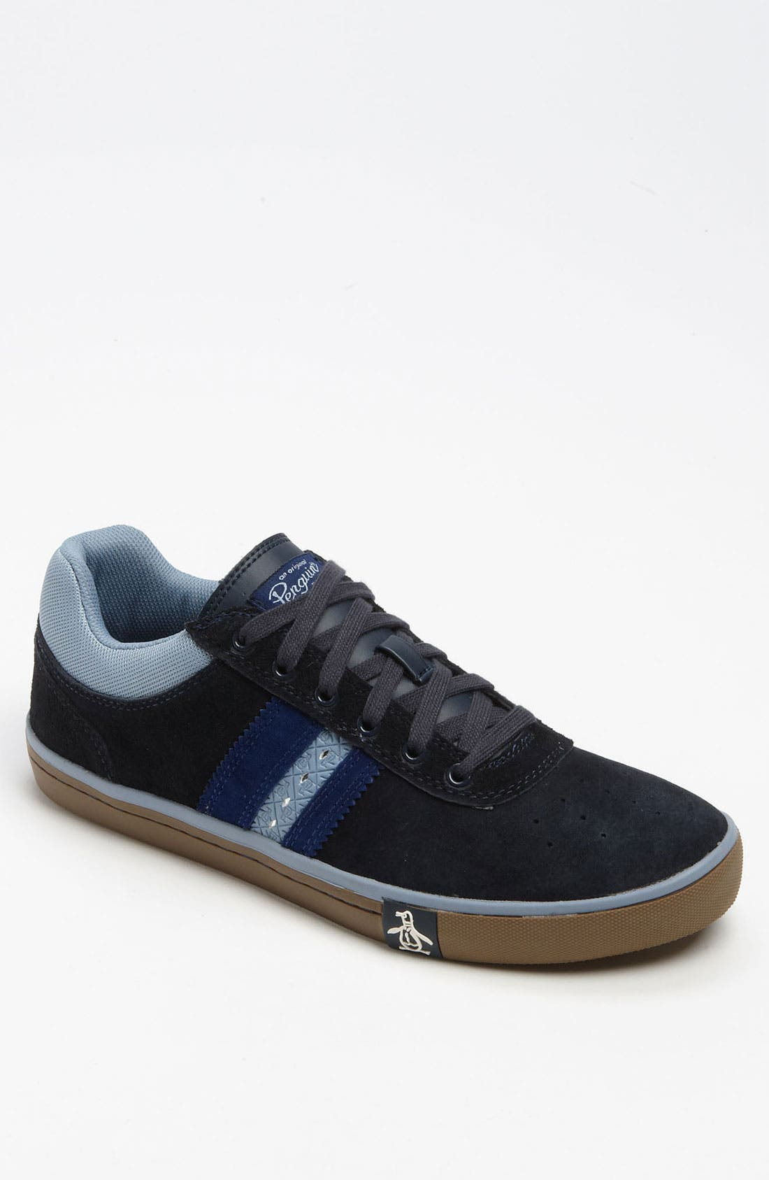 Alternate Image 1 Selected - Original Penguin 'Melt' Sneaker