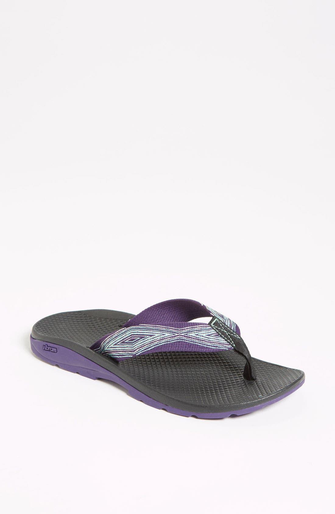 Main Image - Chaco 'Flip Vibe' Sandal