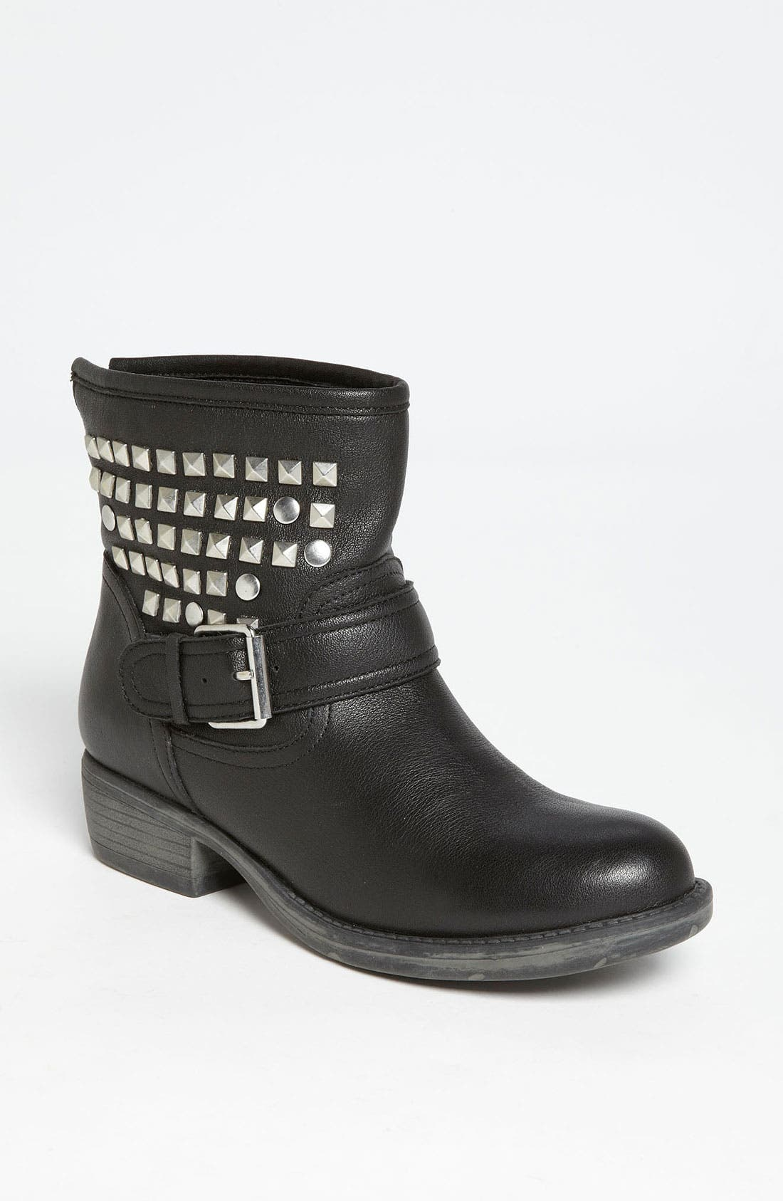 Alternate Image 1 Selected - Steve Madden 'Outtlaww' Boot