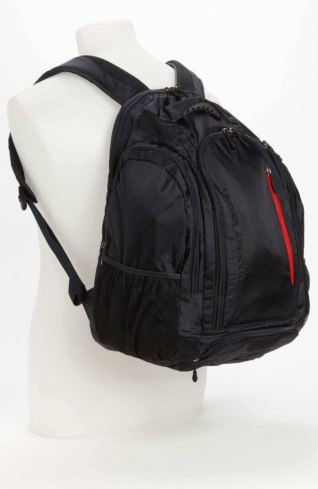 Alternate Image 4  - Under Armour 'Innovate' Backpack
