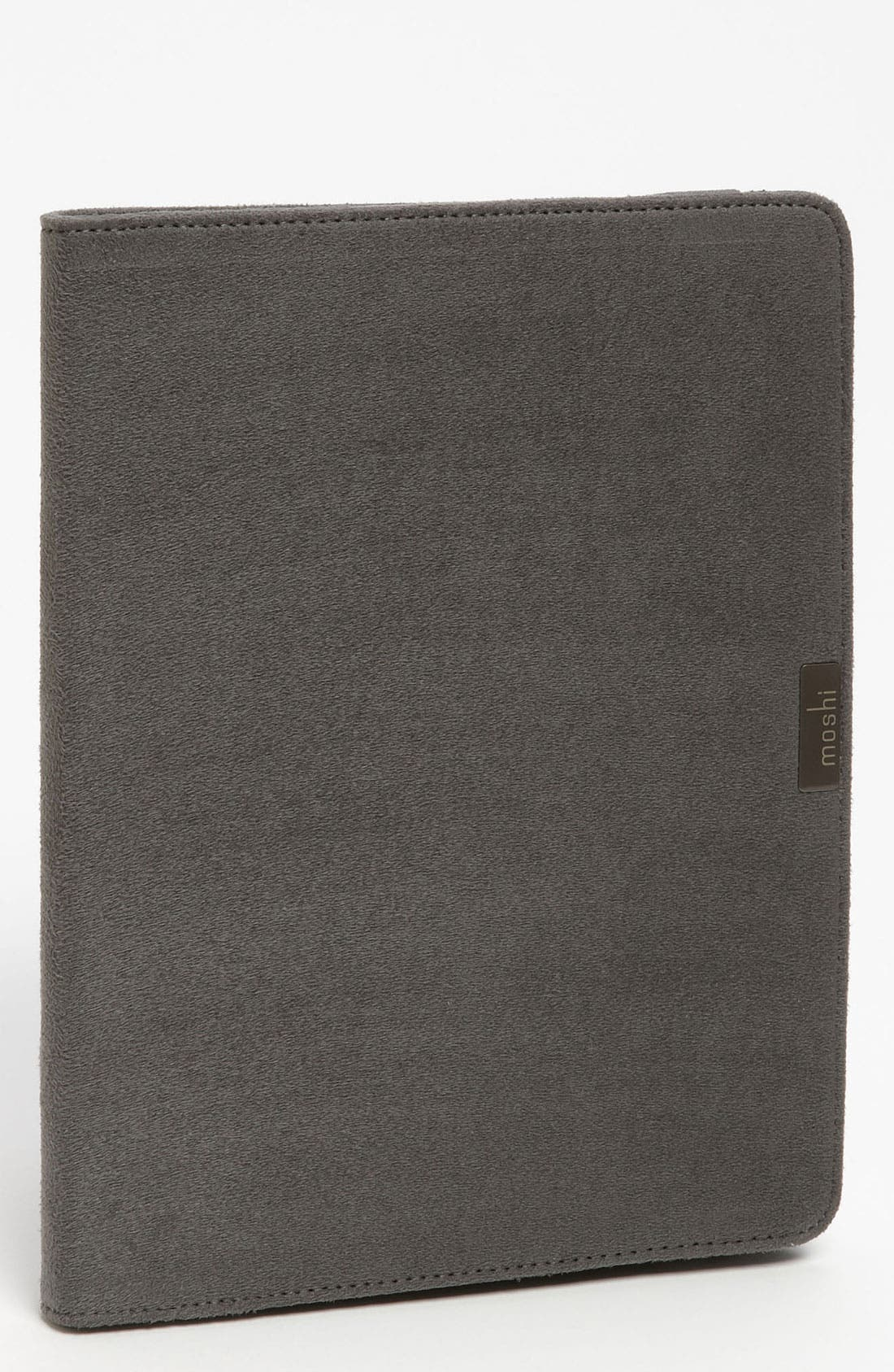 Alternate Image 1 Selected - Moshi 'Concerti' iPad 2 Portfolio Case