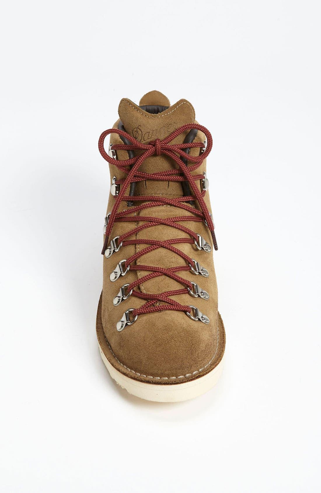 Alternate Image 3  - Danner 'Mountain Light® - Overton' Round Toe Boot
