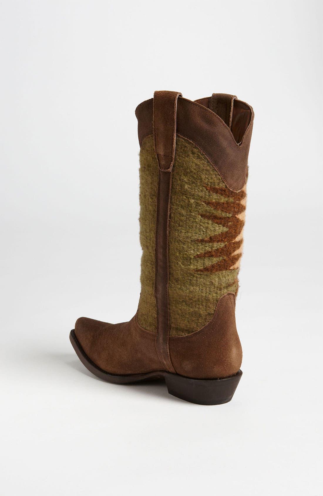 Alternate Image 2  - Matisse 'Abeline' Boot