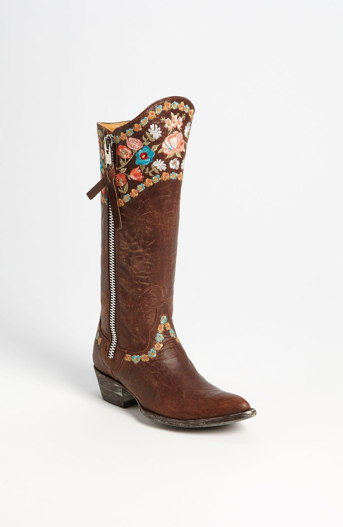 Main Image - Old Gringo 'Gaylarazz' Boot