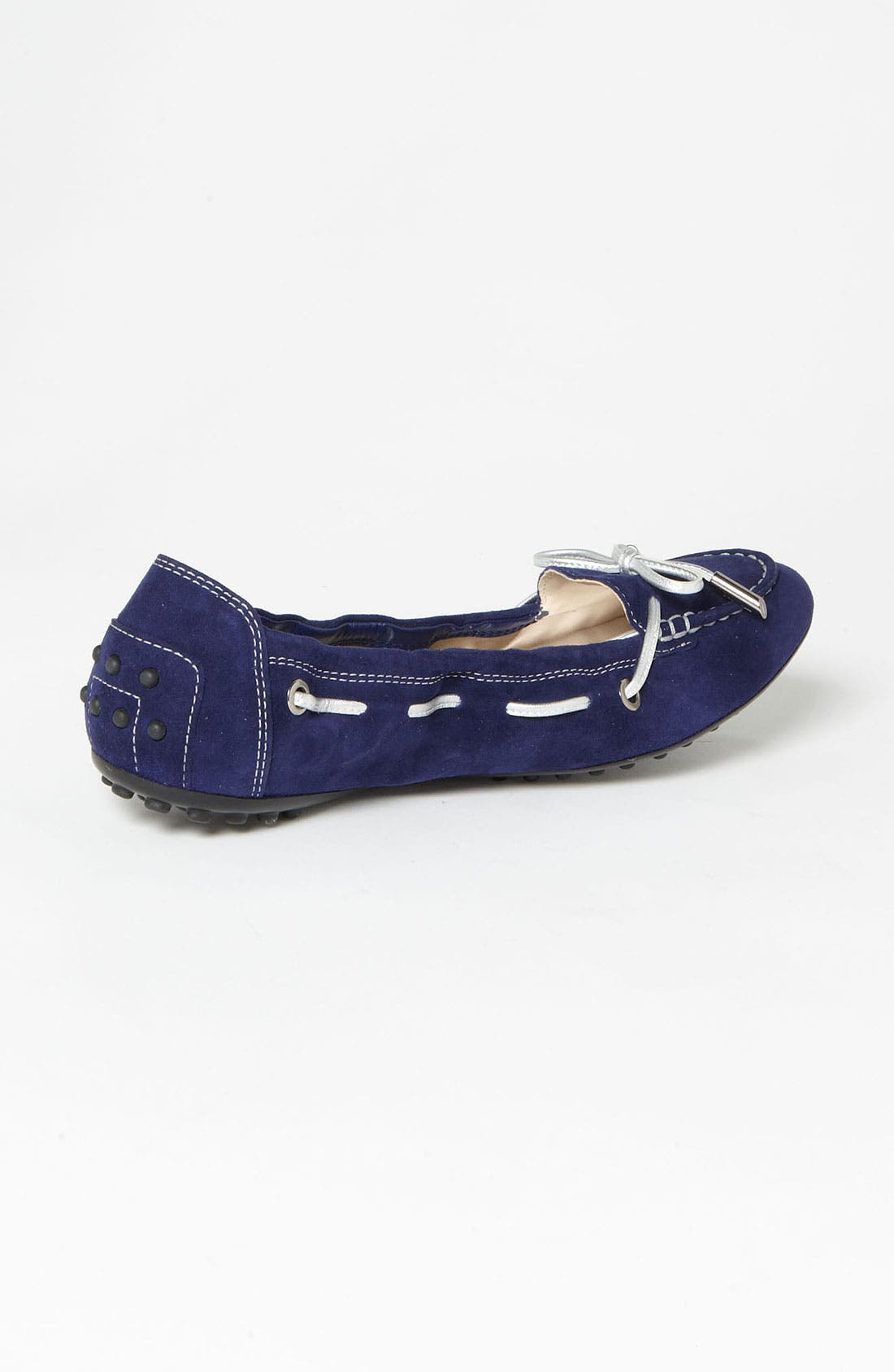 Alternate Image 2  - Tod's 'Laccetto' Ballet Flat