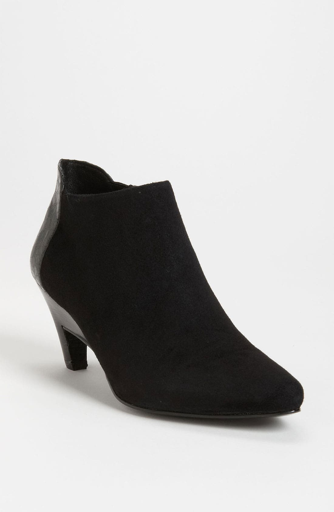 Main Image - Belle by Sigerson Morrison 'Gardner' Bootie
