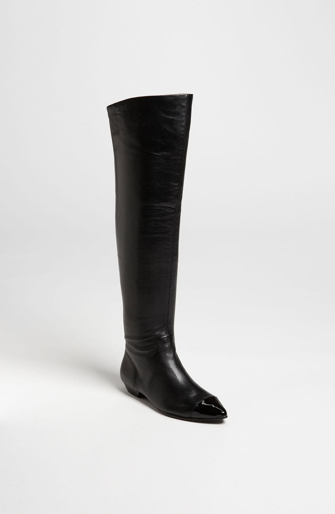 Alternate Image 1 Selected - Belle by Sigerson Morrison 'Chante' Over the Knee Boot