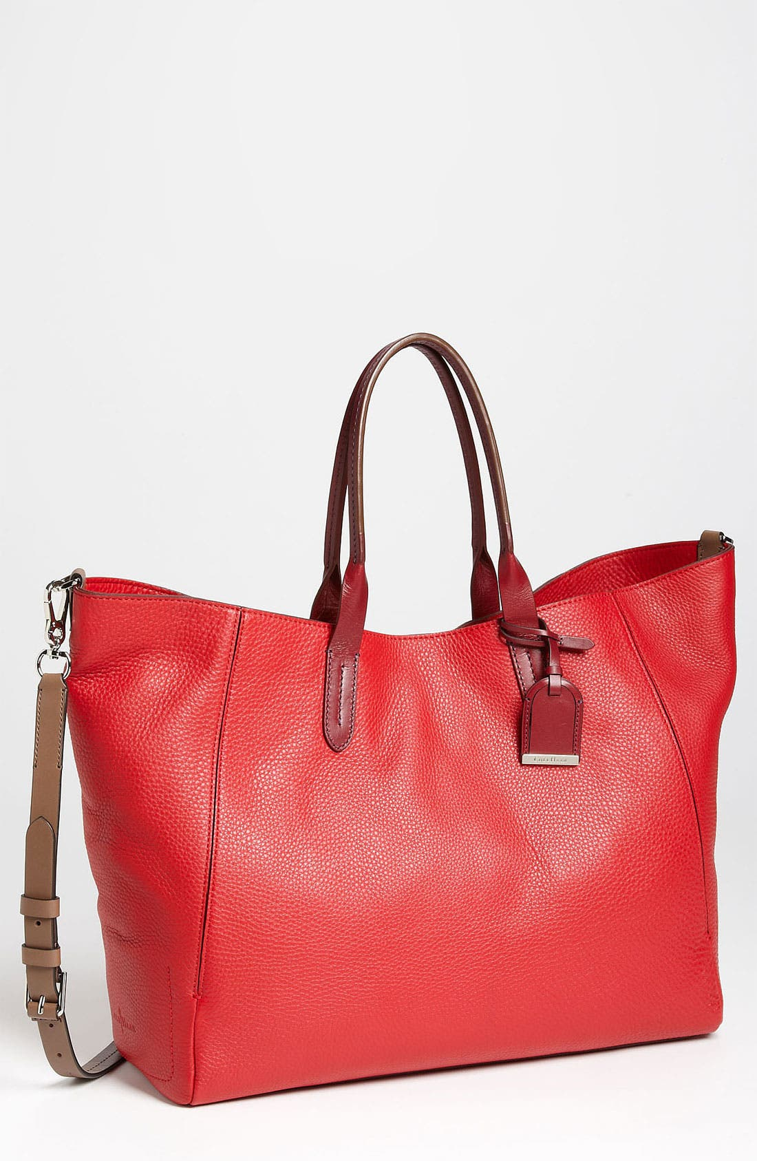 Alternate Image 1 Selected - Cole Haan 'Crosby' Shopper