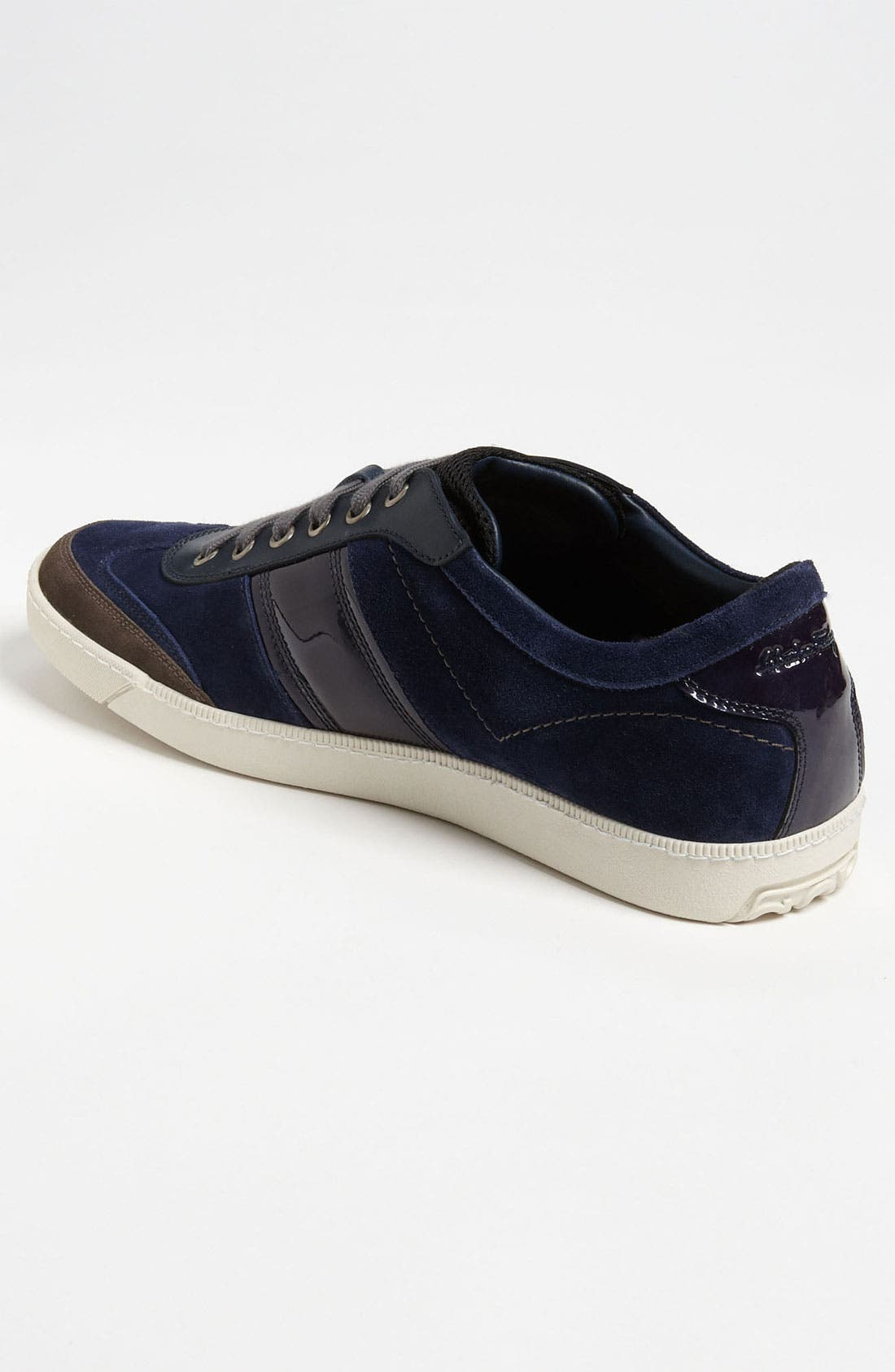 Alternate Image 2  - Salvatore Ferragamo 'Marling' Sneaker