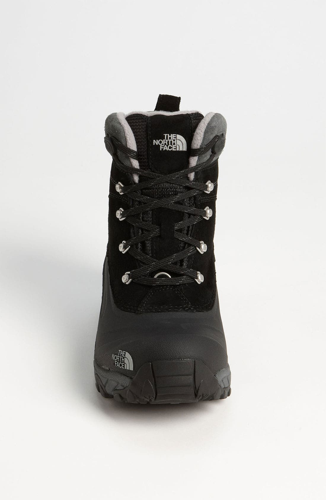 Alternate Image 3  - The North Face Chilkat II Snow Boot (Men)