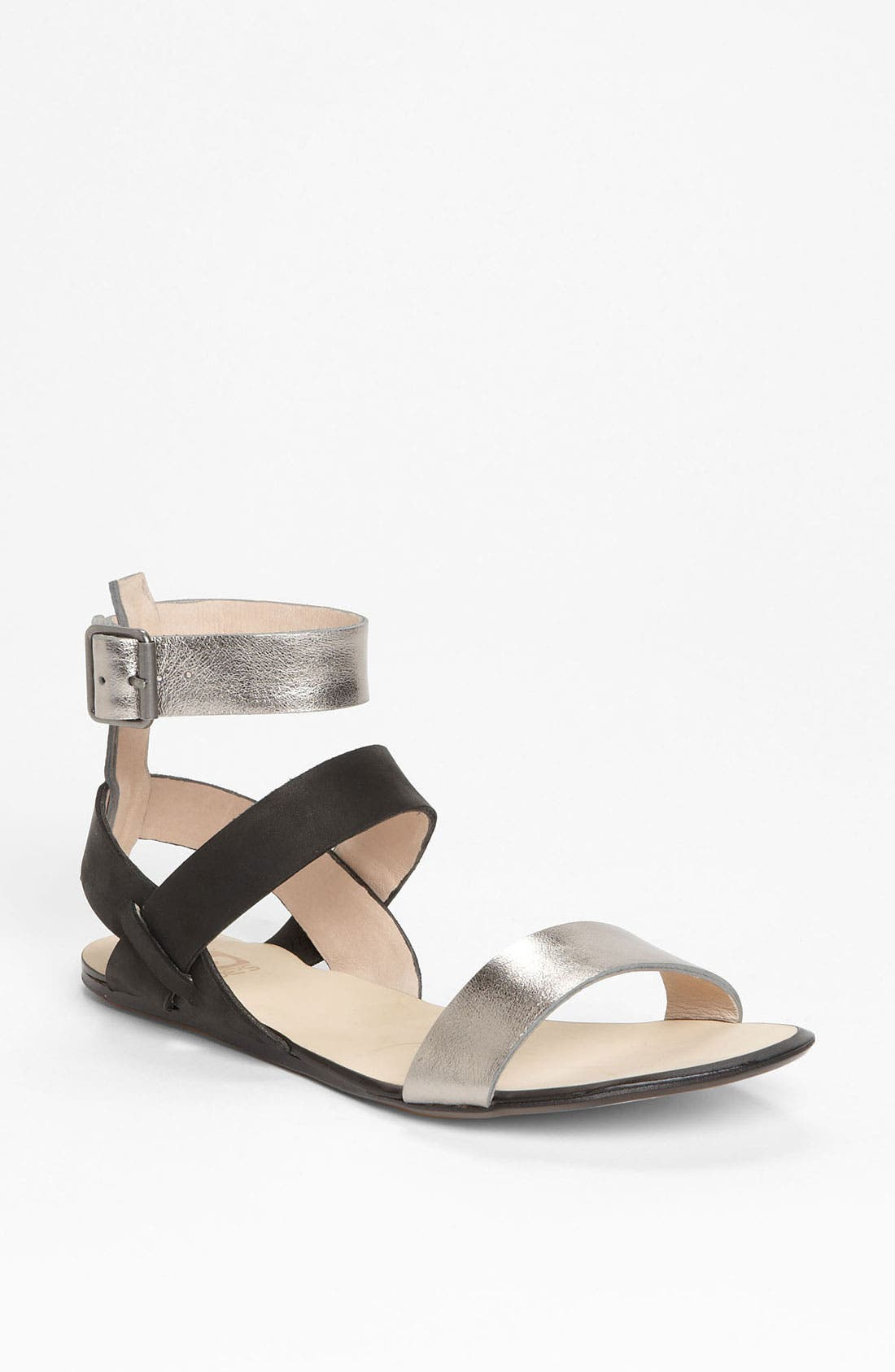 Alternate Image 1 Selected - Joe's 'Kody' Sandal