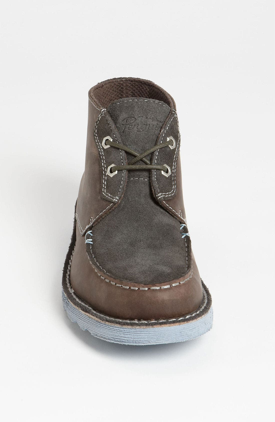 Alternate Image 3  - Original Penguin 'Moka Kahn' Chukka Boot (Online Only)