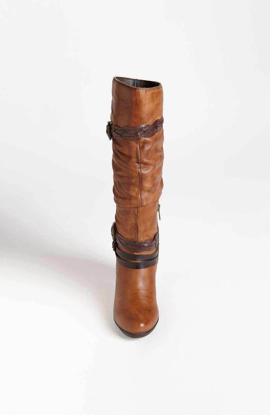 Alternate Image 3  - PIKOLINOS 'Verona' Boot