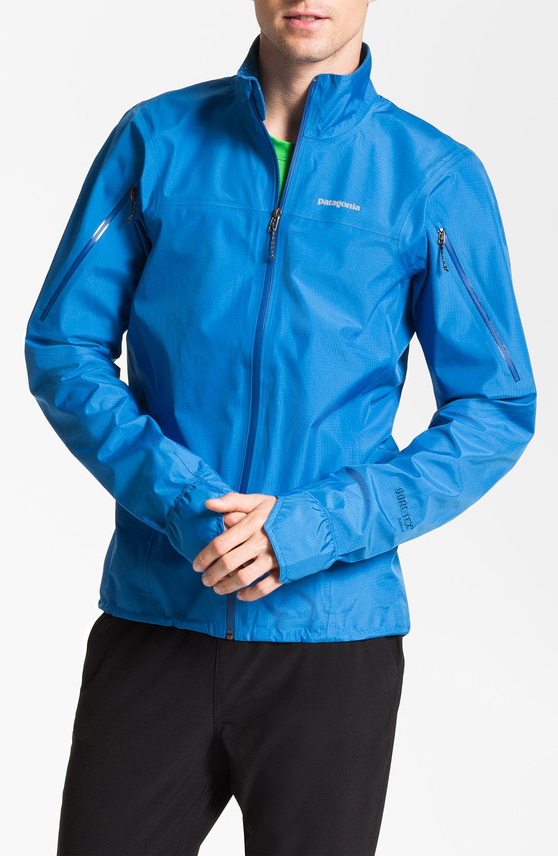 Alternate Image 1 Selected - Patagonia 'Light Flyer' Jacket