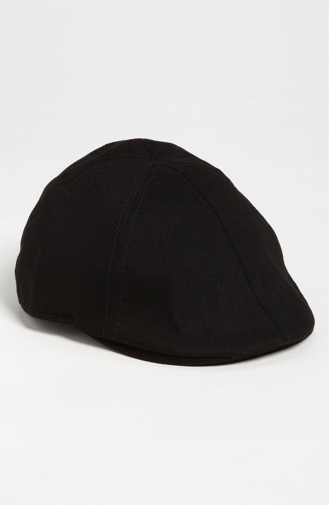 Alternate Image 1 Selected - Free Authority Driving Cap