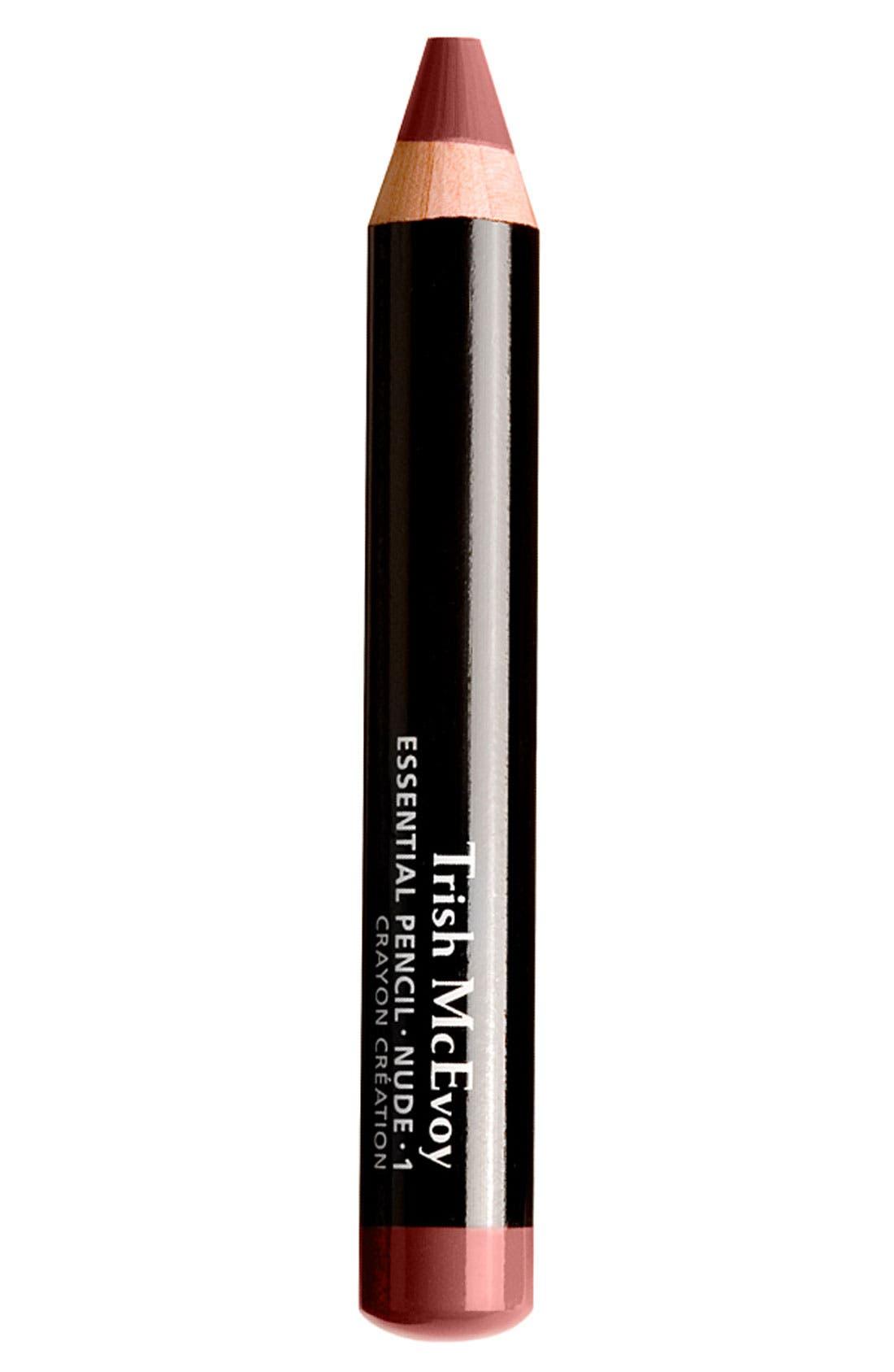 Trish McEvoy 'Essential' Lip Pencil