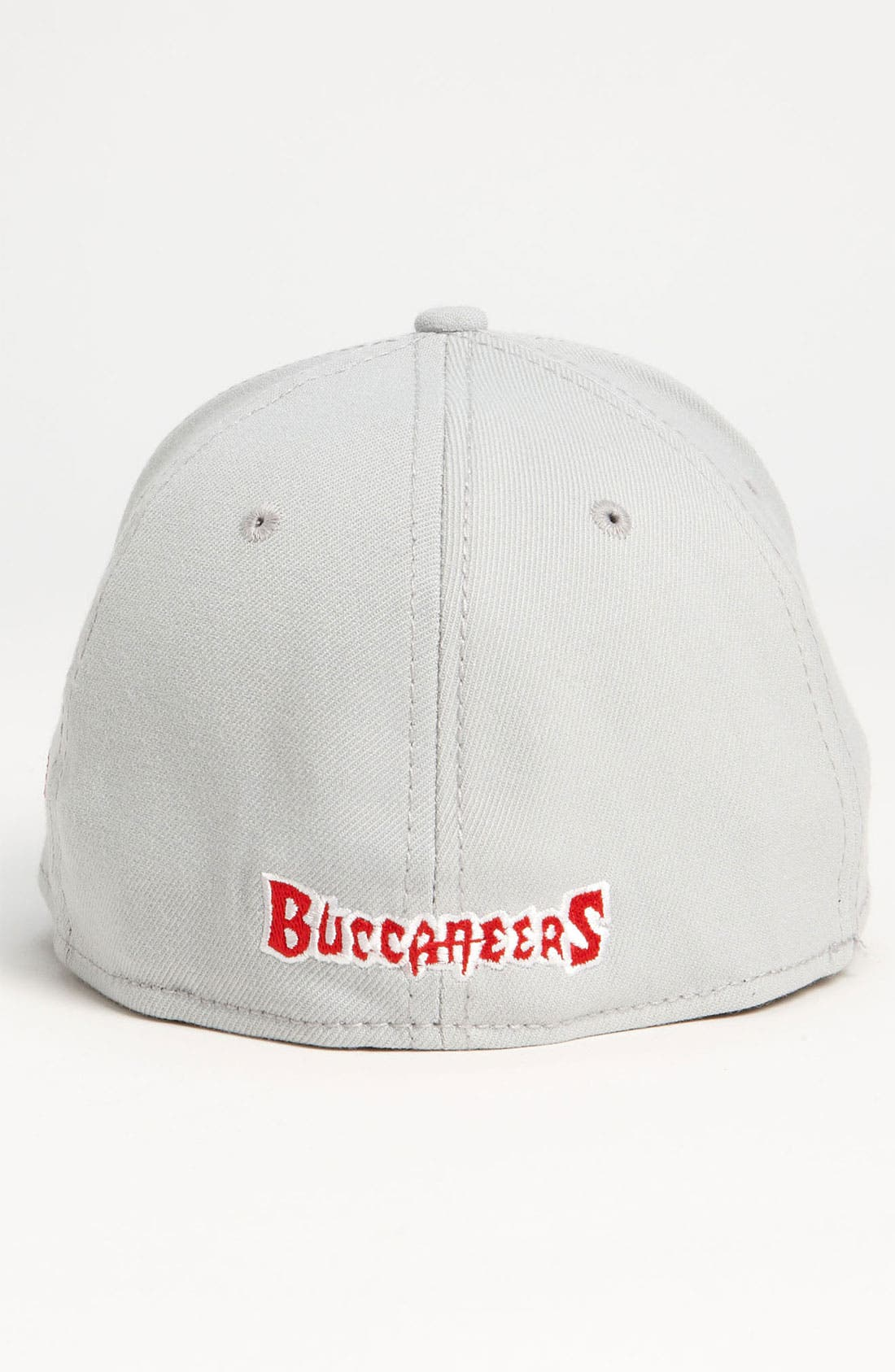 Alternate Image 2  - New Era Cap 'NFL Draft - Tampa Bay Buccaneers' Baseball Cap