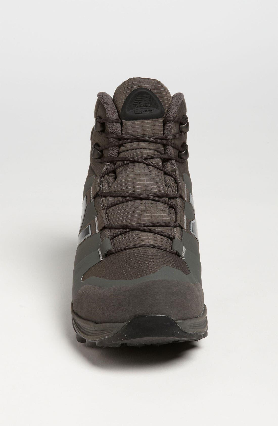Alternate Image 3  - New Balance '1099' Hiking Boot (Men) (Online Only)